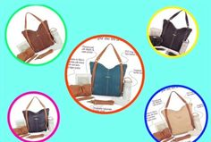 Sponsored by timi & leslie Hosted by MomJunky Co-Hosted by Deliciously Savvy Starts 7/7/16-7/21/2016 18+ U.S. only One winner will choose one of these awesome bags from the Marcelle Collection. Each Set features: An adjustable cross body, detachable strap so you can wear the bag hands free; Our specially designed changing pad with a front …