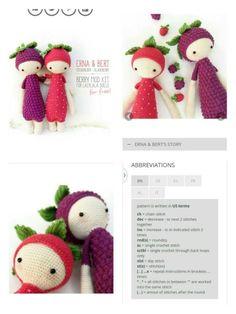 Crochet Dolls, Crochet Hats, Crochet Stitches, Crochet Patterns, Single Crochet Stitch, Amigurumi Toys, Chain Stitch, Doll Toys, Free Pattern