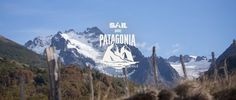 Patagonia - a brown trout fly-fishing trip at the Cinco Rios Lodge.