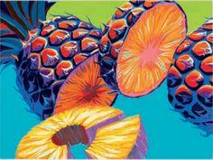 Painting Inspiration, Color Inspiration, Grafic Art, Kunst Poster, Composition Design, Love Art, Modern Art, Illustration Art, Drawings