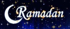 Ramadan Mubarak GIF: Images Free Download 2019 Ramadan Gif, Happy Ramadan Mubarak, Ramadan Greetings, Ramzan Images, Good Morning Images, Eid, Prayers, Neon Signs, Urdu Poetry