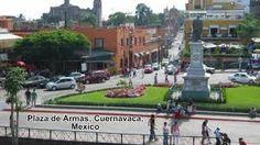 cuernavaca mexico - Buscar con Google