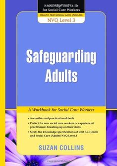 safeguarding social care adult