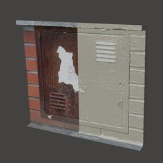 Human photo references and textures for artists - - Show Photos Electric Box, 3d Artist, Show Photos, Photo Reference, Objects, Texture, Frame, Surface Finish, Picture Frame
