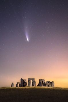 These are the best astronomy images of the year | Live Science Planetary Nebula, Northern Lights Iceland, Light Pollution, Light Year, Star Sky, Stonehenge, My Favorite Image, Night Skies, Great Photos