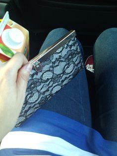 purse ^^