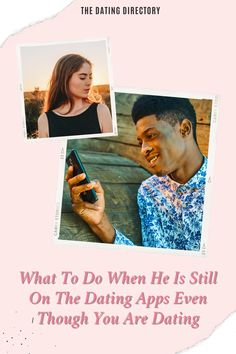 Dating advice to know if you are exclusive and if he is being honest. Relationships tips from dating and relationship coach for women Renee Slansky Dating Blog, Online Dating Advice, Dating Apps, Breakup Advice, Marriage Advice, Relationship Blogs, Relationships, Single Women, Single Ladies