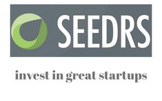 Seedrs is a platform where startups can pitch to raise money by offering investors parts of the company. The startup discloses information about their product, plans (e.g. intended impact, monetisation strategy), details about the market they operate in and achievements so far. Corporate Bonds, Startups, How To Raise Money, Investors, Pitch, Crowd, Alternative, Platform, Marketing