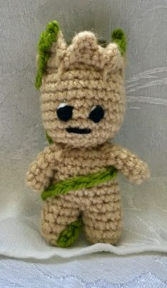 Marvelous Crochet A Shell Stitch Purse Bag Ideas. Wonderful Crochet A Shell Stitch Purse Bag Ideas. Crotchet Patterns, Crochet Patterns Amigurumi, Knitting Patterns, Baby Blanket Crochet, Crochet Baby, Crochet Pouch, Free Crochet, Crochet Gifts, Crochet Keyring Free Pattern