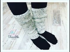 Red Worms, Leg Warmers, Crochet Baby, Diy And Crafts, Super, Sewing, Blog, Youtube, Kindergarten