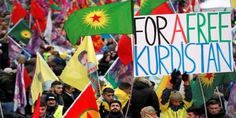 """Top News: """"FRANCE POLITICS: Sakine Cansiz Death Sparks Massive Protests"""" - http://politicoscope.com/wp-content/uploads/2017/01/Sakine-Cansiz-a-founder-of-the-Kurdistan-Workers-Party-PKK-in-the-early-1980s-and-two-other-Kurdish-women-were-found-dead-in-the-Kurdish-Information-Centre-in-Paris-.jpg - Sakine Cansiz, a founder of Kurdistan Workers Party (PKK) in early 1980s, and two Kurdish women were found dead in the Kurdish Information Centre in Paris. on Politics: World Polit"""