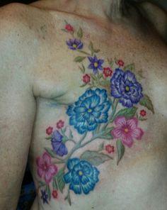 brustkrebs schleife I like the layout of this one too I like the layout of this one too Breast Cancer Art, Breast Cancer Tattoos, Cancer Ribbon Tattoos, Breast Cancer Survivor, Cancer Ribbon Colors, Cancer Ribbons, Pink Ribbon Tattoos, Abdomen Tattoo, Survivor Tattoo
