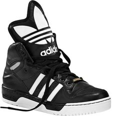 best sneakers 5f65d 264fe I still loving the work of Jeremy Scott for Adidas Sneakers Adidas, Shoes  Sneakers,