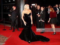 Shirin David during the Mercedes-Benz AG at BAMBI 2019 at Festspielhaus Baden-Baden on November 2019 in Baden-Baden, Germany. Get premium, high resolution news photos at Getty Images Shirin David Style, Sites Like Youtube, Video Site, Magazine Ads, Still Image, Bambi, Strapless Dress Formal, Documentaries, Mercedes Benz