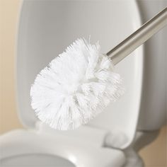 Your cleaning tools need cleaning too! Find out how to clean each item and how often.