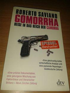 mafia export wie ndrangheta cosa nostra und camorra die welt erobern