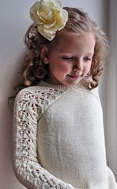Ravelry: knitforsweet's Bloomsbury