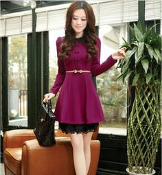 Cheap dress up shoes set, Buy Quality lace dress white directly from China lace long sleeve wedding jacket Suppliers: