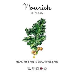 Welcome to Our team  @nourishskinrange Nourish London - #all #for #beauty #allforbeauty #enaturalgr #bio #natural #organicproducts #Greece #naturalcosmetics #a4bgr #GreenBeauty #Vegan #BodyCare #face #care #instagood #summer #instamoment #picoftheday #healthyskin #skin #sea #sun #summer2018