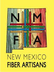 New Mexico Fiber Artisans