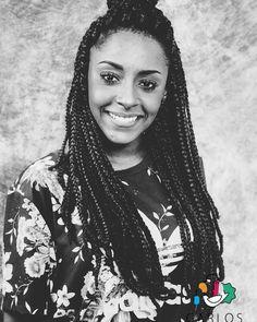 Retratos de uma vida #portrait #bw #blackandwhite