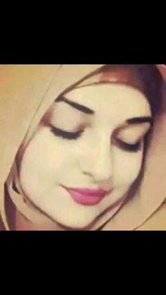 68 Best Like It Images Drawings Hijab Cartoon Anime Muslim