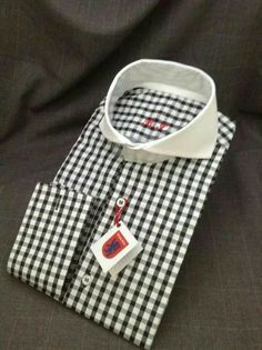 Spread collars make the suit! Cutaway Collar, Older Men, Gentleman, Collars, Menswear, Design Inspiration, Mens Fashion, Ties, My Style