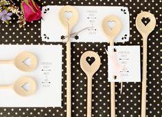 Gastgeschenk für Hochzeit DIY,Hochzeit Gastgeschenk,Gastgeschenk zum selber machen