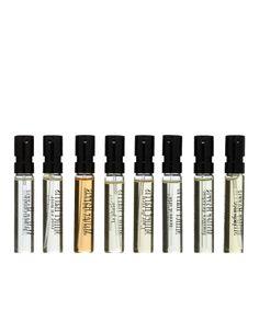 chloe perfume tester uk