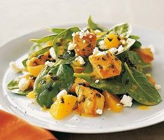 Top Salad Recipe, Best Salad Recipes, Diet Recipes, Chicken Recipes, Cooking Recipes, Healthy Recipes, Vegetable Pasta Salads, Clean Eating, Healthy Eating