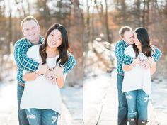 Emilee & Nick - Madison & Milwaukee Wedding Photographer - Kallidoscope Photography