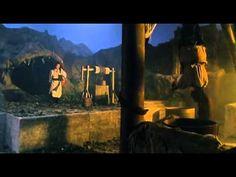 Lục Chỉ Cầm Ma - Deadful Melody (1994)