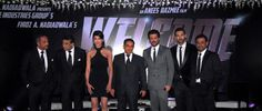 """""""FOR MORE NEWS ON BOLLYWOOD UPCOMING MOVIES CLICK ON THE IMAGE""""  Get latest Bollywood News and Gossip VISIT BISCOOT SHOWTYM FOR FULL STORY CLICK BELOW : http://www.biscoot.com/showtym"""
