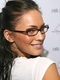 lindo óculos...