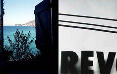 ホンマタカシ「Pinhole Revolution / Architecture」