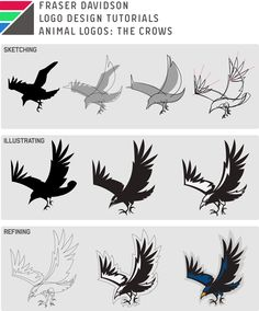 The Crows Tutorial