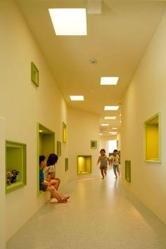 室内设计图片大全_室内设计图片素材-如室