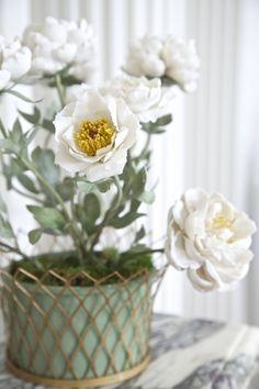 More Vladimir Kanevsky / cold porcelain
