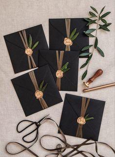 Vintage Wedding Invitations, Wedding Invitation Cards, Wedding Stationery, Wedding Cards, Diy Wedding, Wedding Gifts, Dream Wedding, Rustic Wedding, Wedding Napkins