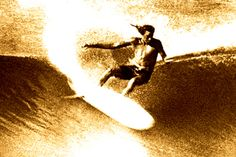 Google Image Result for http://www.surfermag.com/files/2012/03/MPcutty.jpg