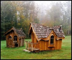 This photo about: Creative Kids Playhouse Plans, entitled as Wood Playhouse Plans - also describes and labeled as: Decorating Playhouse Plans,Kids Playhouse Plans,Outdoor Playhouse Plans, with resolution x Kids Playhouse Plans, Outside Playhouse, Backyard Playhouse, Build A Playhouse, Outdoor Playhouses, Plastic Playhouse, Luxury Playhouses, Childrens Playhouse, Castle Playhouse