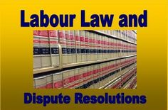 Attorneys in Durban legal services @ http://www.hlubilegal.co.za/legal-services/