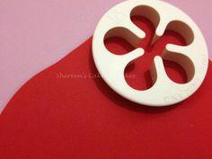 Marcipánové torty 2 - fotopostupy, recepty - - R...