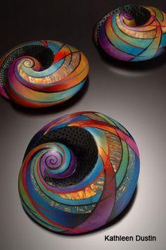 Ceramic Tile Patterns | Found on chrispellowdesigns.blogspot.com