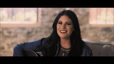 Skouers - Riana Nel (Shoulders - For King & Country)