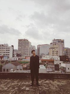 Jimin 95, Vlive Bts, Jungkook Selca, Bts Twt, Bts Taehyung, Namjoon, Seokjin, Foto Bts, Bts Photo