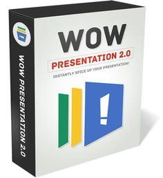 WOW Presentation 2.0 Review-Get $20000 Bonus & Discount « Jvzoo Review   Review All Product Top Jvzoo