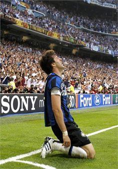 Inter, questa sera sfida in Champions con il Bayern Monaco: che cosa è cambiato rispetto alla finale di Madrid - GQItalia.it