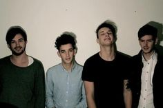 #the1975