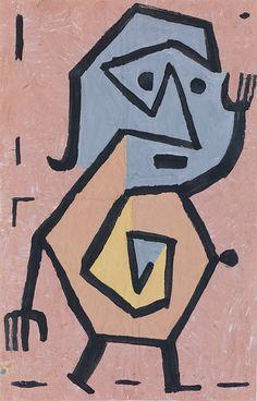 Paul Klee, will weg, muss weinen, mom201425.png (513×800)